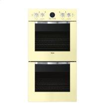 "Lemonade 27"" Double Electric Premiere Oven - DEDO (27"" Double Electric Premiere Oven)"