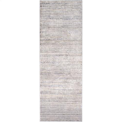 "Tibetan TBT-2308 6'7"" x 9'6"" OVAL"