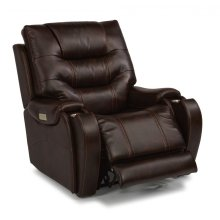 Sinclair Power Recliner