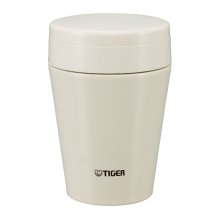 Soup Cup in Cauliflower - 10oz (0.3L)
