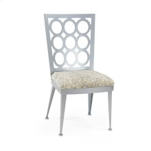 Domino Chair