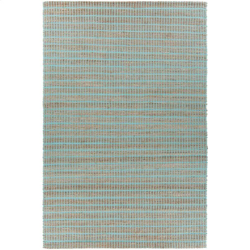 Abacus 37500 5'x7'6