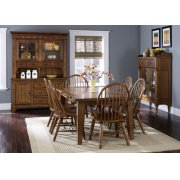 Treasures Formal Dining Product Image