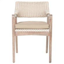 Lucia Arm Chair