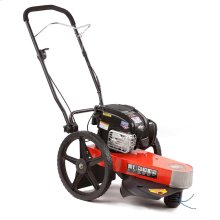 DR Trimmer/Mower with Manual Start