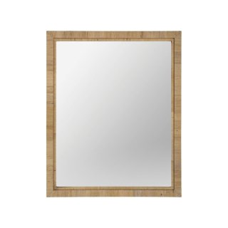 Long Key Mirror