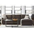 11750 L/f Sofa Product Image