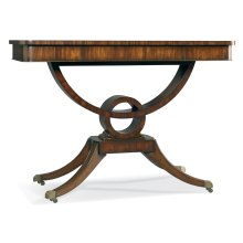 960-453 Console Table