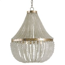 Chanteuse Chandelier