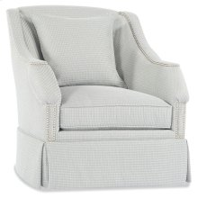 EVERLY - 145-10 SWIVEL (Chairs)