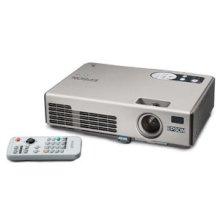 PowerLite 760c Multimedia Projector