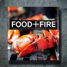 Food + Fire Cookbook
