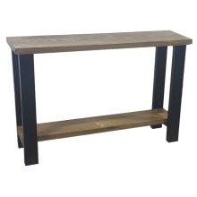 Killarney Sofa Table