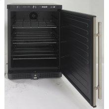 """Beverage Cooler - 24"""" Wide All Refrigerator"""