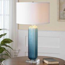 Caudina Table Lamp