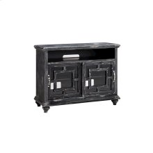 Barado 44-inch Entertainment Console