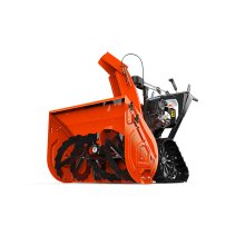 Professional-32-hydro-rapidtrak