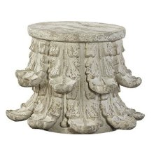 Lapira End Table