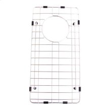 """Wire Grid for Ophelia Prep Sink - 8-3/4"""" x 17-5/8"""""""