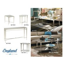 Mallory Tables H173
