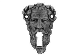 Sentinel - Antique Pewter Product Image