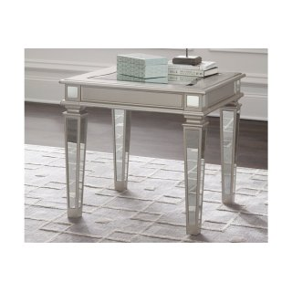 Tessani End Table