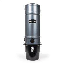Classic Series SC275 Central Vacuum