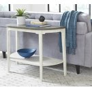 Sofa/Media Console Product Image