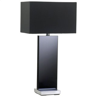 Vista Table Lamp