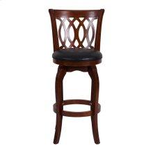 Swivel Pub Chair