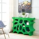 Wander Small Stand in Green Product Image
