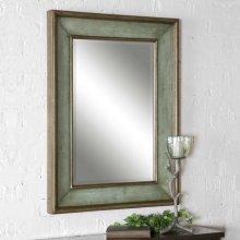 Ogden Mirror