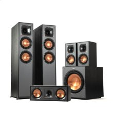 R-625FA 5.1.2 Dolby Atmos Home Theater System
