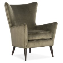 Living Room Thiago Wing Chair