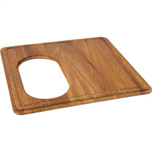 PS30-45SP Solid Wood Product Image