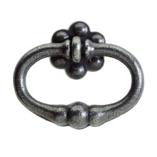 Ring Pull LC5152/5153