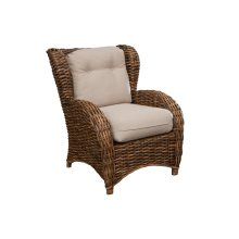 Game Chair, Available in Royal Oak Finish Only.