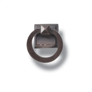Heritage  Ring Bale Product Image