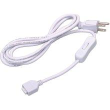 "CounterMax MXInterLink5 72"" Power Cord"