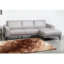 LAF CHAISE