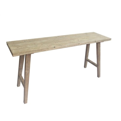 Kd Table