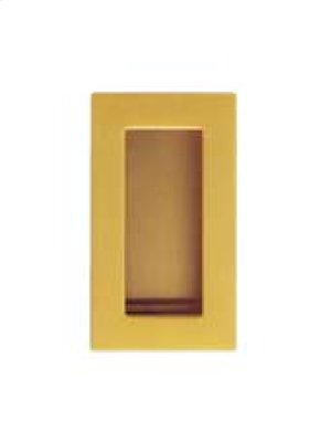 TH-2000-102 Door Handle Product Image