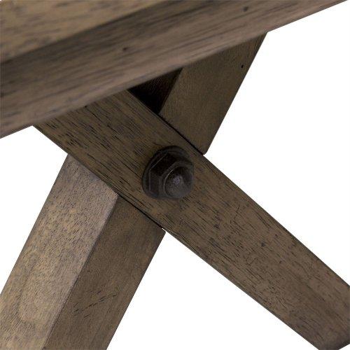Bench (RTA)