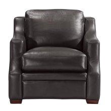 6106 Grandview Chair Sc004 Espresso