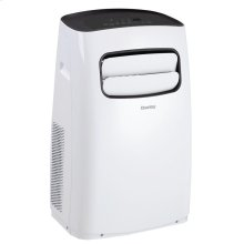 Danby 12,000 (7,400 SACC**) BTU Portable Air Conditioner with Follow Me function