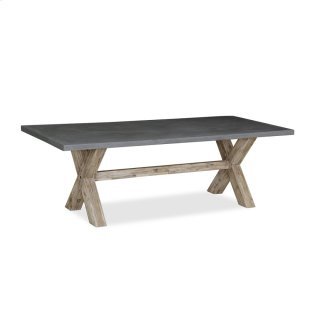 Dining Table 1900 - G3201