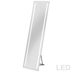 25 Watt Wardrobe Mirror