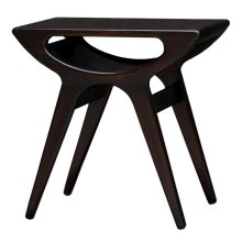MCM High Table