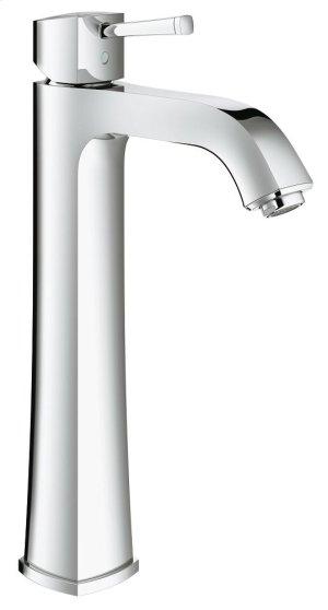 Grandera Single-handle Bathroom Faucet, XL-Size Product Image