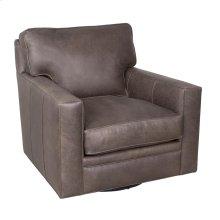 Phoenix Swivel Chair